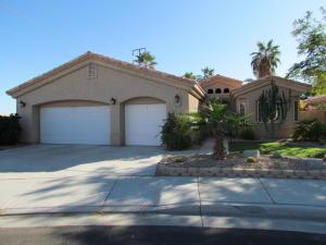 74145 E Petunia Place, Palm Desert, CA 92211