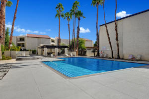 1552 S Camino Real, 134, Palm Springs, CA 92264