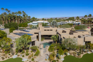 Property for sale at 27 Ambassador Circle, Rancho Mirage,  California 92270