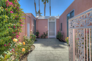 47109 El Menara Circle, Palm Desert, CA 92260