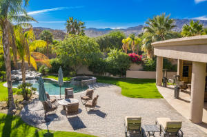 Property for sale at 108 Brian Court, Palm Desert,  California 92260