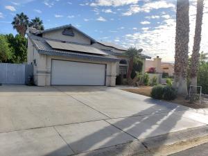 68345 Tortuga Road, Cathedral City, CA 92234