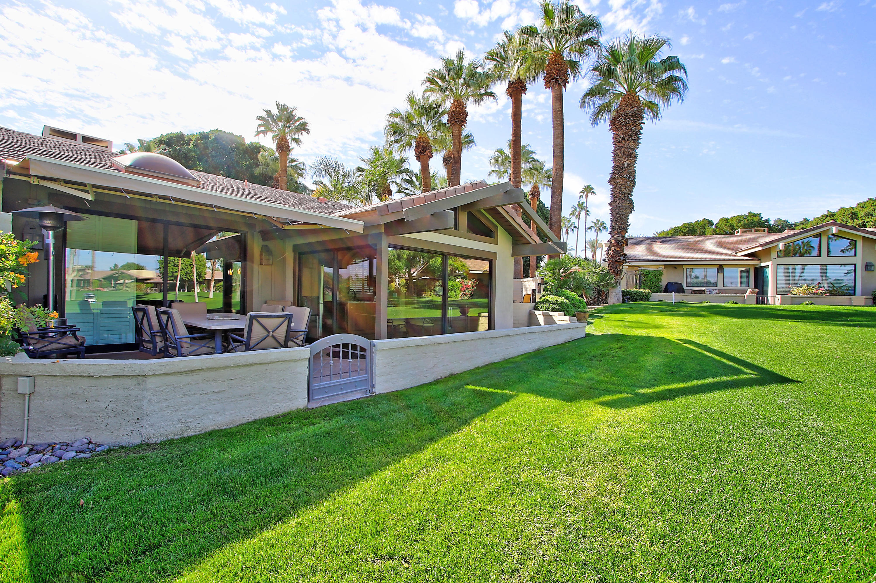 70 Old Ranch Road, Palm Desert, CA 92211