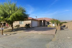 67814 20th Avenue, Desert Hot Springs, CA 92241