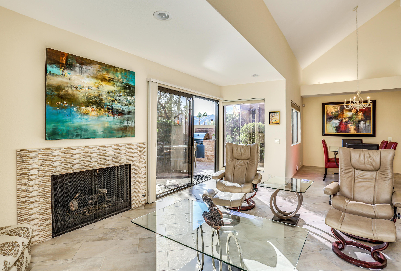 Photo of 2929 Canyon Circle Circle, Palm Springs, CA 92264