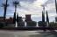 86121 Sonoma Lane, Coachella, CA 92236