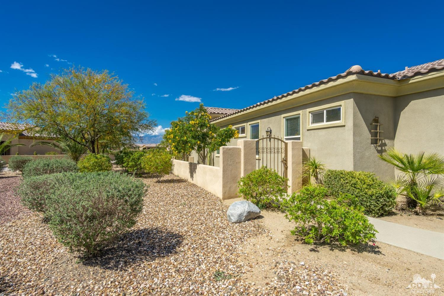 28857 W Natoma Drive, Cathedral City, California 92234, 3 Bedrooms Bedrooms, ,4 BathroomsBathrooms,Residential,For Sale,28857 W Natoma Drive,219033962