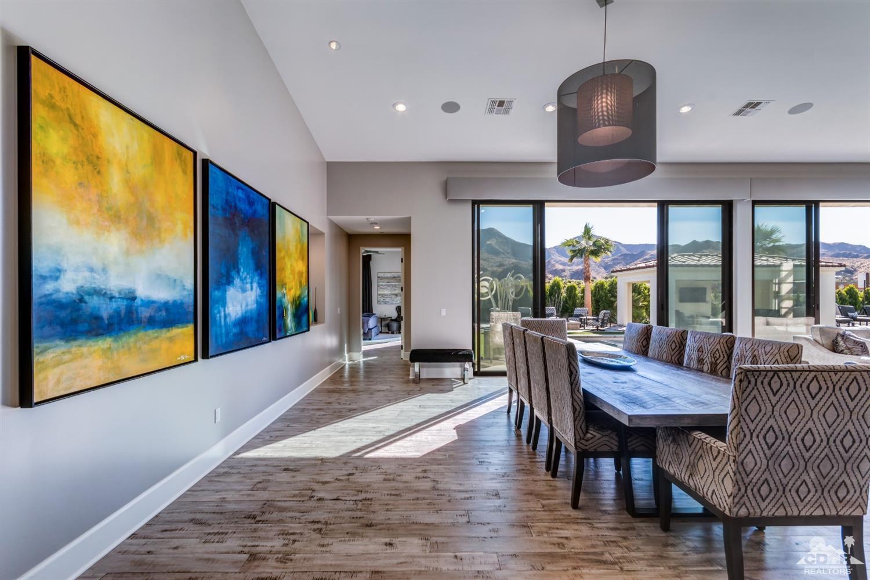 3116 Arroyo Seco, Palm Springs, California 92264, 6 Bedrooms Bedrooms, ,6 BathroomsBathrooms,Residential,For Sale,3116 Arroyo Seco,219033999