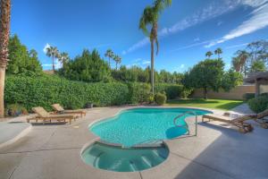 36726 Jasmine Lane, Rancho Mirage, CA 92270