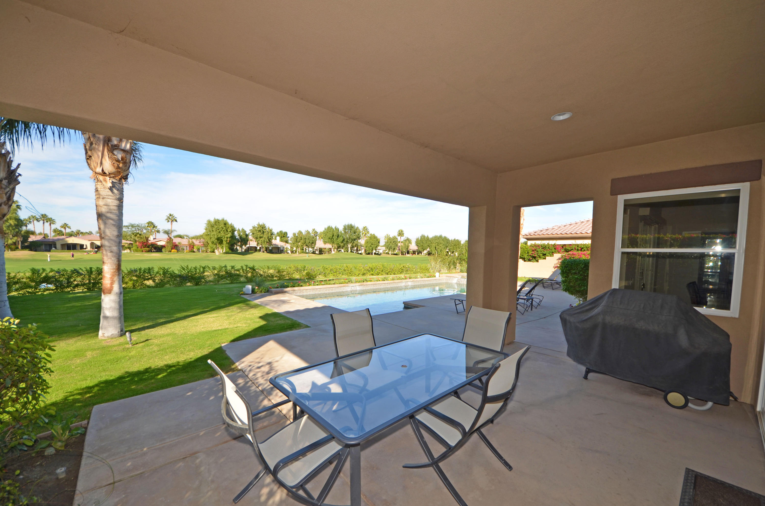 81280 Golf View Drive, La Quinta, California 92253, 4 Bedrooms Bedrooms, ,5 BathroomsBathrooms,Residential,For Sale,81280 Golf View Drive,219034073