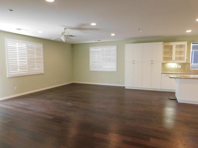 2699 Desert Breeze Way, Palm Springs, California 92262, 3 Bedrooms Bedrooms, ,2 BathroomsBathrooms,Residential,For Sale,2699 Desert Breeze Way,219034046