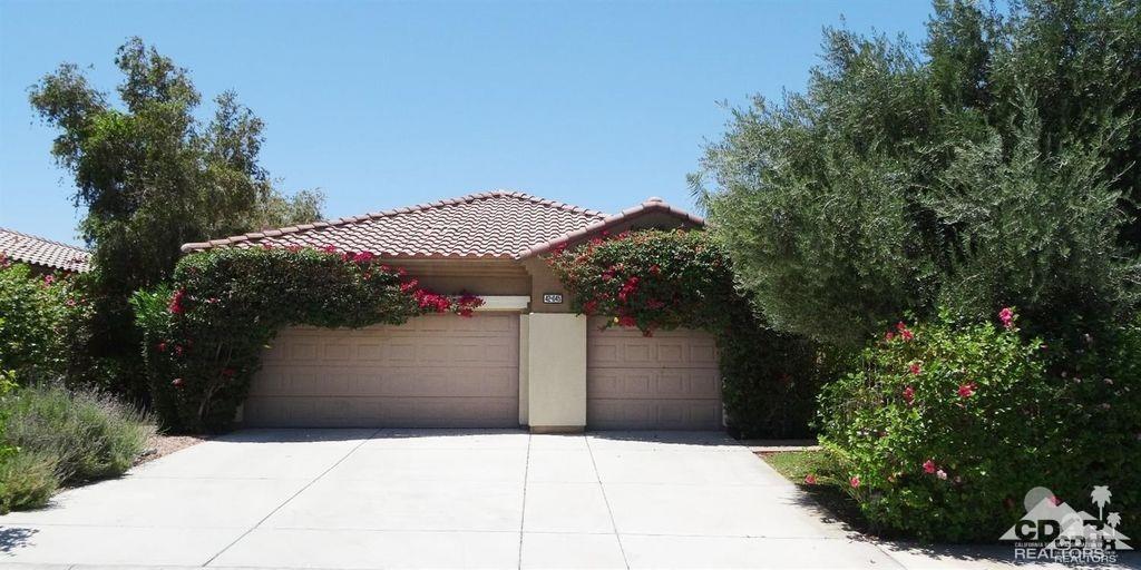 Photo of 42045 Hideaway Street, Indio, CA 92203