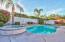 5 Buckingham Way, Rancho Mirage, CA 92270