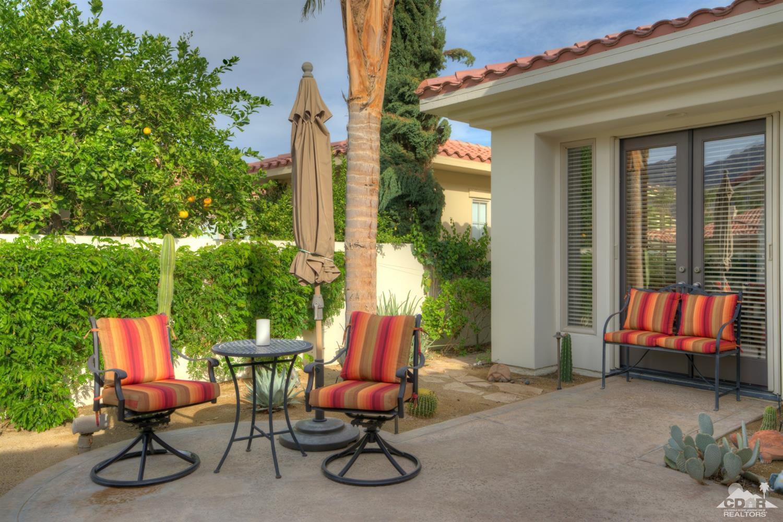 80705 Cedar Crest, La Quinta, California 92253, 4 Bedrooms Bedrooms, ,5 BathroomsBathrooms,Residential,For Sale,80705 Cedar Crest,219034184