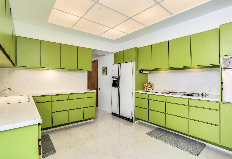 480 W Via Escuela, Palm Springs, California 92262, 2 Bedrooms Bedrooms, ,2 BathroomsBathrooms,Residential,For Sale,480 W Via Escuela,219034202