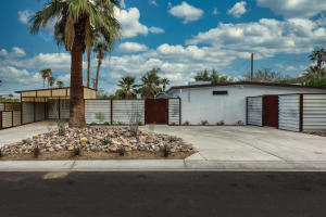 Property for sale at 38650 Bel Air Drive, Cathedral City,  California 92234