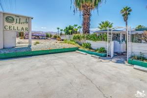 Property for sale at 33725 Date Palm Drive, Cathedral City,  California 92234