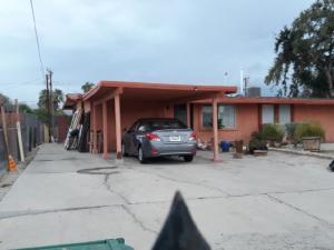 67197 Asistencia Dr Drive, Cathedral City, CA 92234