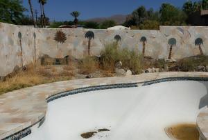 66940 Hacienda Drive, Desert Hot Springs, CA 92240