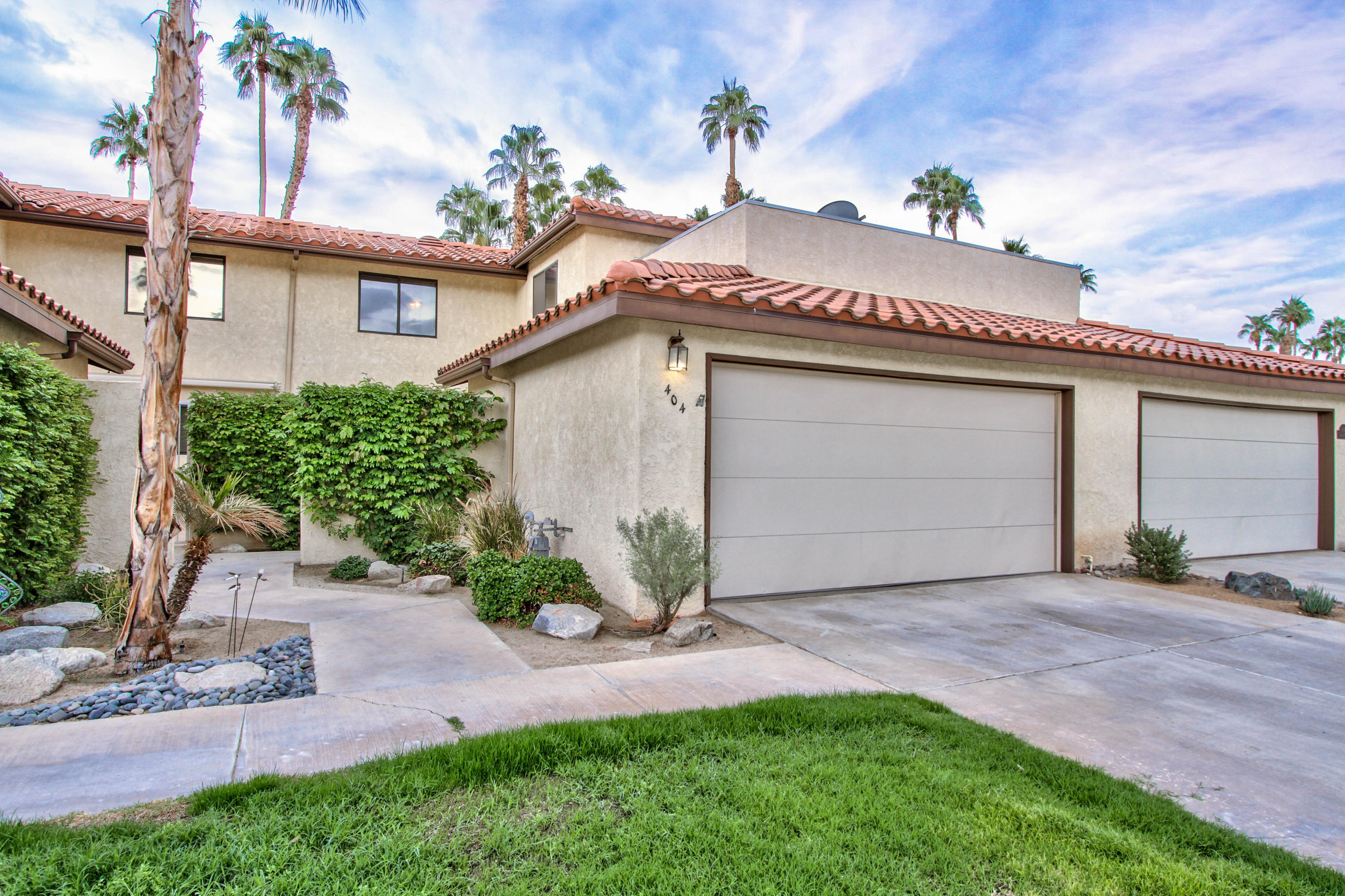 Find Homes For Sale & Open Houses at TheMLS.com