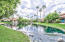 404 Pebble Creek Lane, Palm Desert, CA 92260
