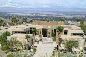 Property for sale at 62 Hillcrest Drive, Rancho Mirage,  California 92270