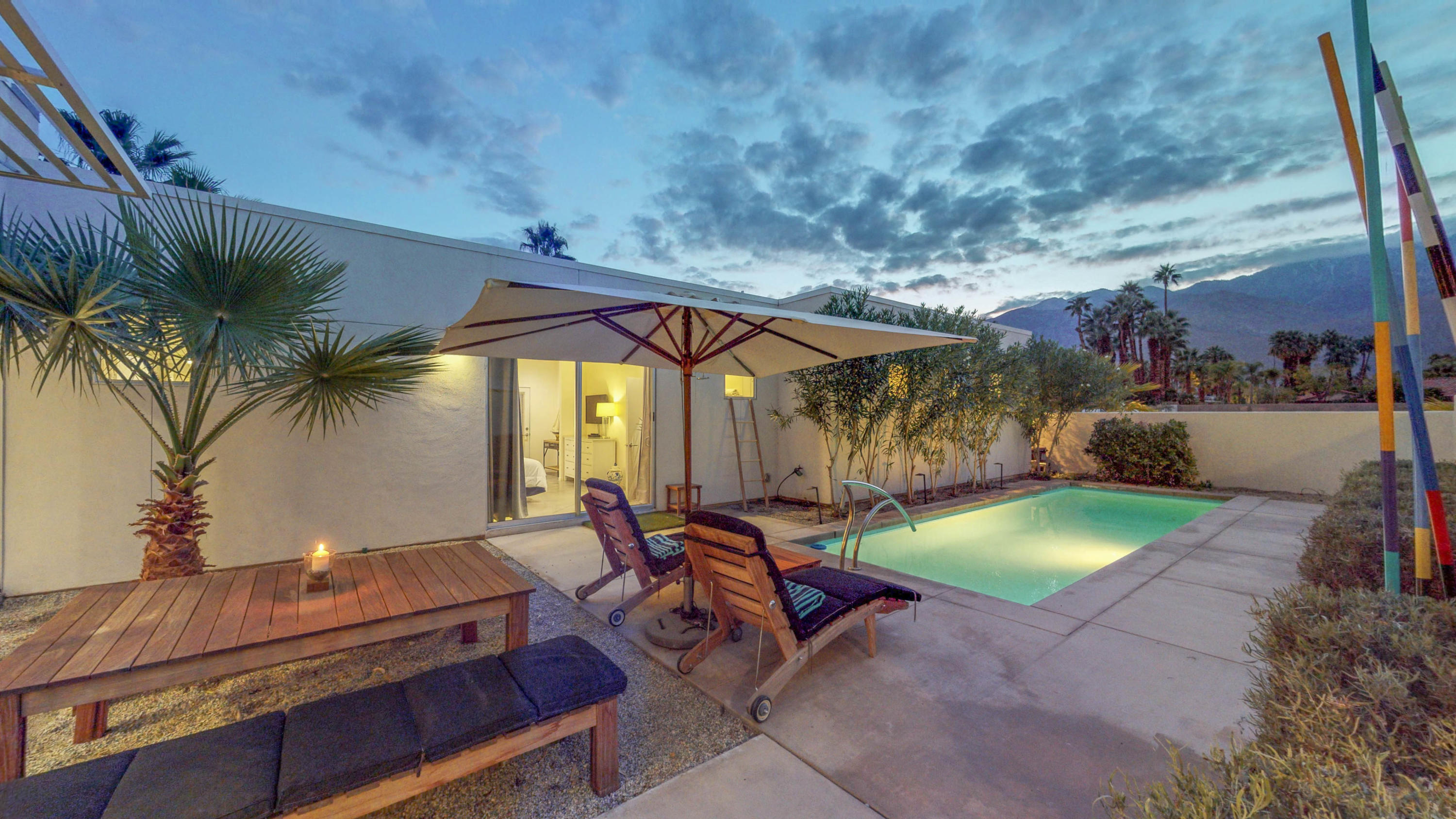 1490 Sonora Court, Palm Springs, California 92264, 4 Bedrooms Bedrooms, ,4 BathroomsBathrooms,Residential,For Sale,1490 Sonora Court,219034251