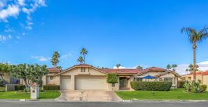 45665 Cielito Drive, Indian Wells, CA 92210
