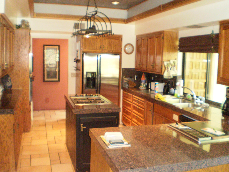 43160 Port Maria Road, Bermuda Dunes, California 92203, 3 Bedrooms Bedrooms, ,3 BathroomsBathrooms,Residential,For Sale,43160 Port Maria Road,219034485