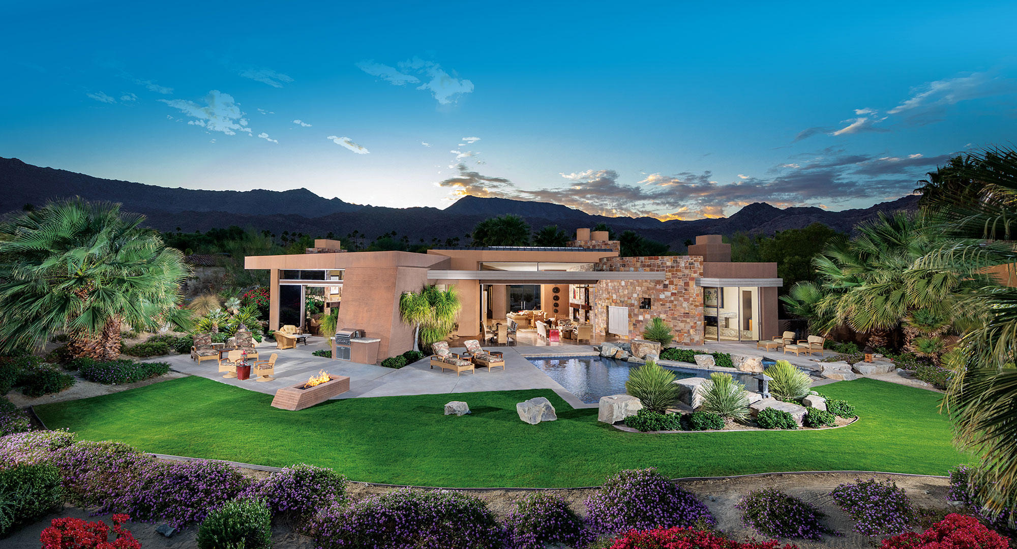 Photo of 960 Andreas Canyon, Palm Desert, CA 92260
