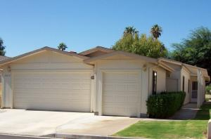 Property for sale at 34671 Double Diamond Drive, Thousand Palms,  California 92276