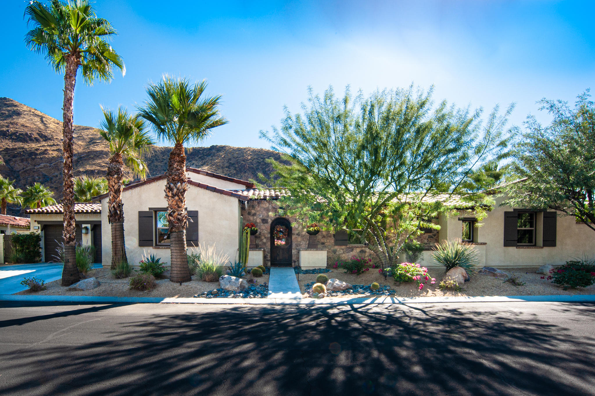 Photo of 3046 Arroyo Seco, Palm Springs, CA 92264