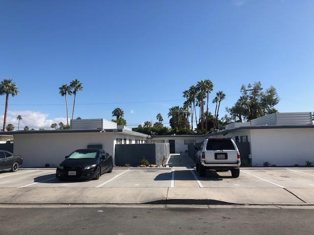 Photo of 238 S Saturmino Drive, Palm Springs, CA 92262