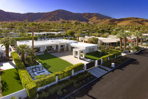 Property for sale at 70481 Placerville Road, Rancho Mirage,  California 92270