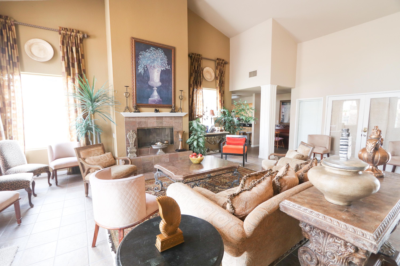 78650 Avenue 42, Bermuda Dunes, California 92203, 2 Bedrooms Bedrooms, ,2 BathroomsBathrooms,Residential,For Sale,78650 Avenue 42,219034643