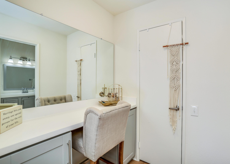 2219 E Bellamy Road, Palm Springs, California 92262, 4 Bedrooms Bedrooms, ,2 BathroomsBathrooms,Residential,For Sale,2219 E Bellamy Road,219034707