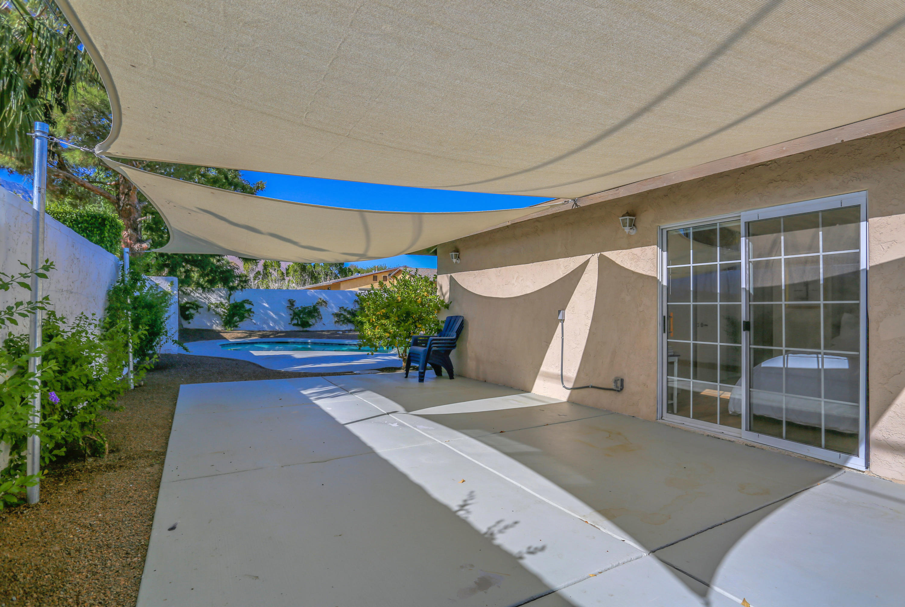 2219 E Bellamy Road, Palm Springs, California 92262, 4 Bedrooms Bedrooms, ,2 BathroomsBathrooms,Residential,For Sale,2219 E Bellamy Road,219034707