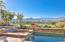 76333 Via Volterra, Indian Wells, CA 92210
