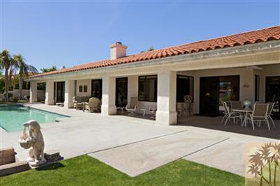 42480 Buccaneer Court, Bermuda Dunes, California 92203, 3 Bedrooms Bedrooms, ,3 BathroomsBathrooms,Residential,For Sale,42480 Buccaneer Court,219034752