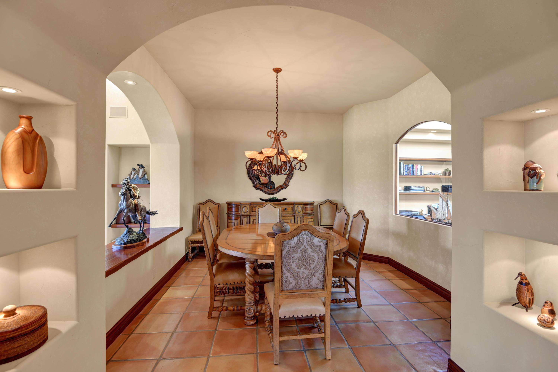 79865 Pecan Valley, La Quinta, California 92253, 2 Bedrooms Bedrooms, ,4 BathroomsBathrooms,Residential,For Sale,79865 Pecan Valley,219034768