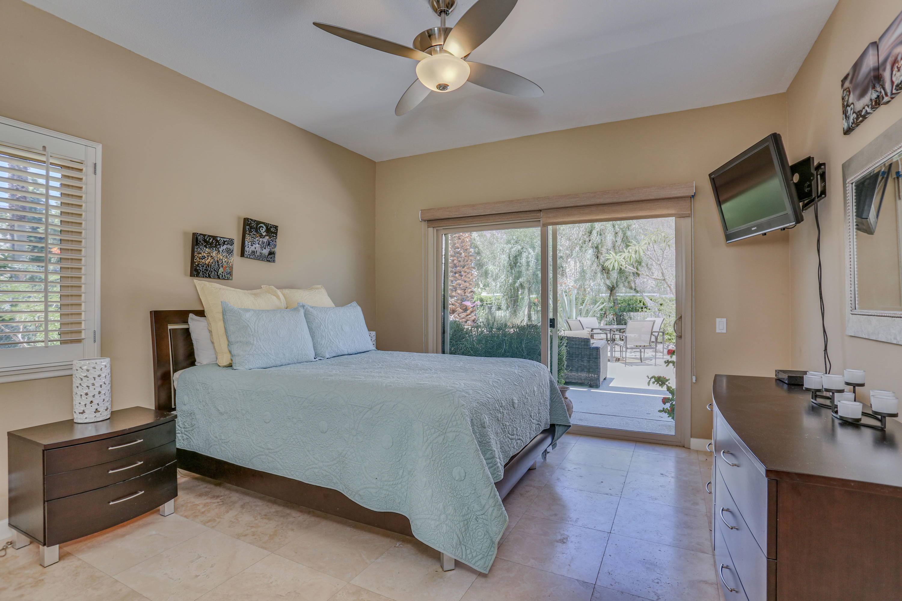 2719 Bonita Circle, Palm Springs, California 92264, 4 Bedrooms Bedrooms, ,4 BathroomsBathrooms,Residential,For Sale,2719 Bonita Circle,219034773