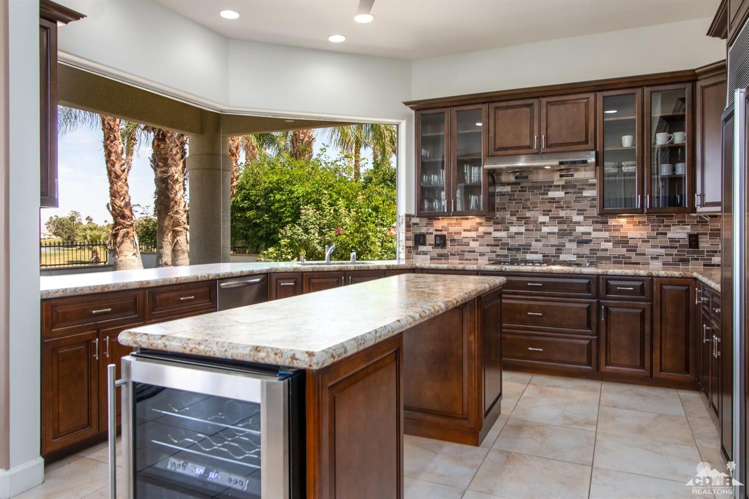 350 Crest Lake Drive, Palm Desert, California 92211, 4 Bedrooms Bedrooms, ,4 BathroomsBathrooms,Residential,For Sale,350 Crest Lake Drive,219034771