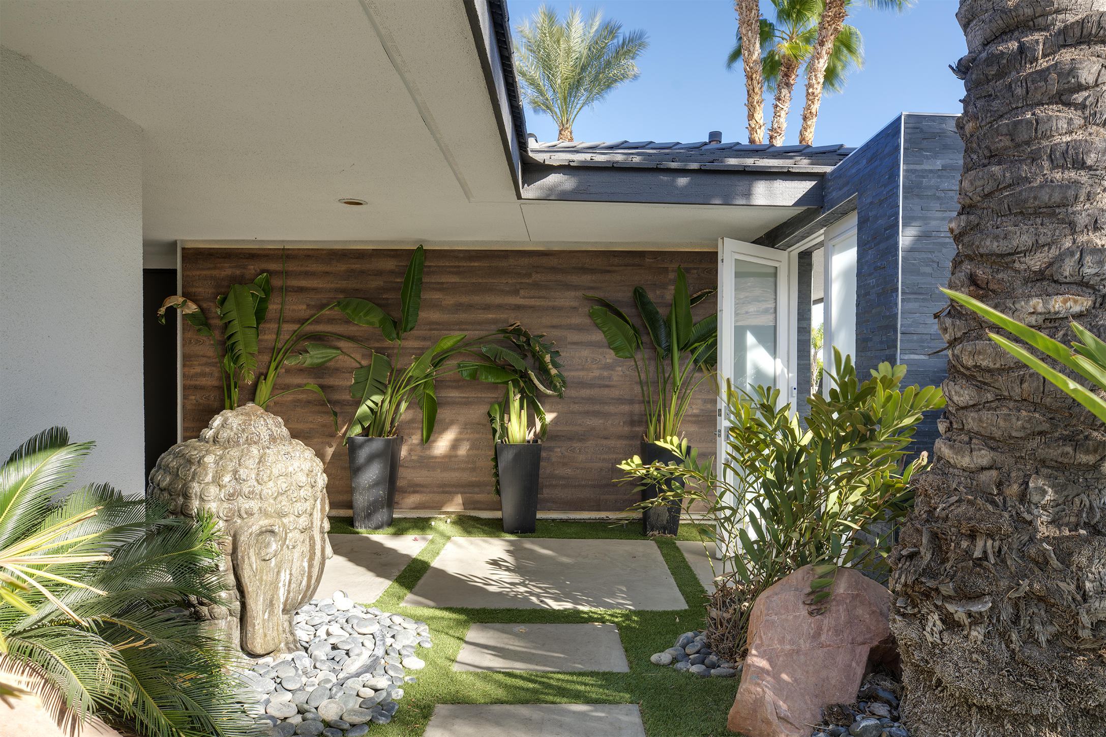 1031 Andreas Palms Drive, Palm Springs, California 92264, 3 Bedrooms Bedrooms, ,4 BathroomsBathrooms,Residential,For Sale,1031 Andreas Palms Drive,219034790