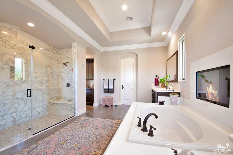 54360 Alysheba Drive, La Quinta, California 92253, 5 Bedrooms Bedrooms, ,5 BathroomsBathrooms,Residential,For Sale,54360 Alysheba Drive,219034791