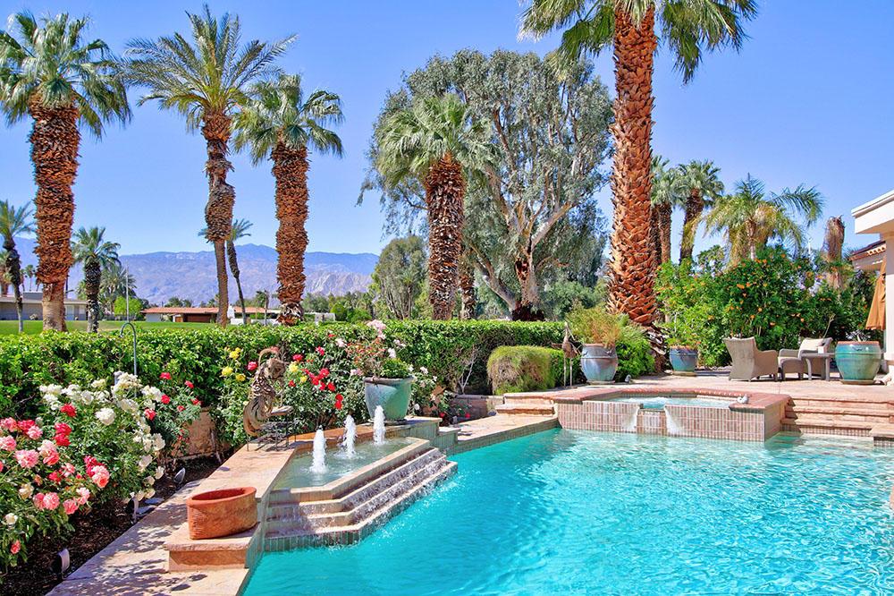 42460 Buccaneer Court, Bermuda Dunes, California 92203, 4 Bedrooms Bedrooms, ,5 BathroomsBathrooms,Residential,For Sale,42460 Buccaneer Court,219034757