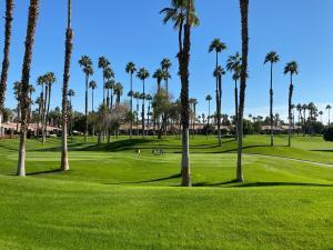 38620 Gladiolus Lane, Palm Desert, CA 92211