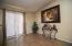 1262 Nile Drive, Thermal, CA 92274