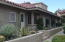 77610 Woodhaven Drive N, Palm Desert, CA 92211