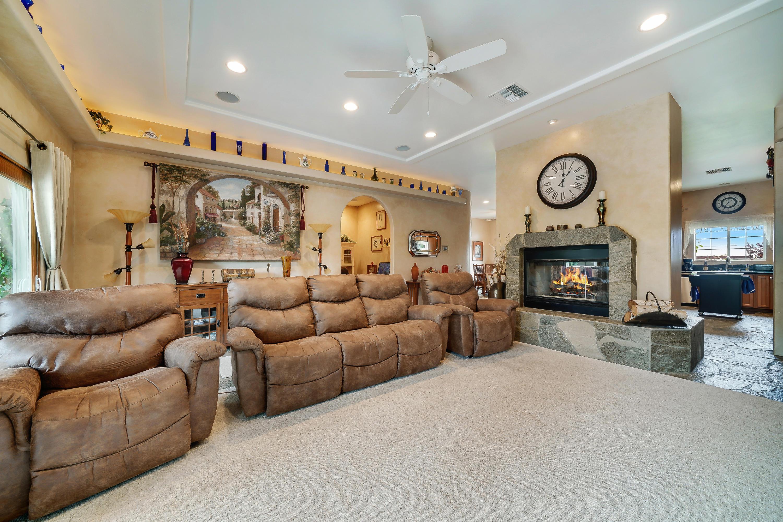 79665 Camelback Drive, Bermuda Dunes, California 92203, 4 Bedrooms Bedrooms, ,4 BathroomsBathrooms,Residential,For Sale,79665 Camelback Drive,219034934