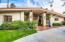2392 S Calle Palo Fierro, Palm Springs, CA 92264